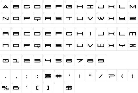 Porsche Logo Font porsche font porsche transaxles