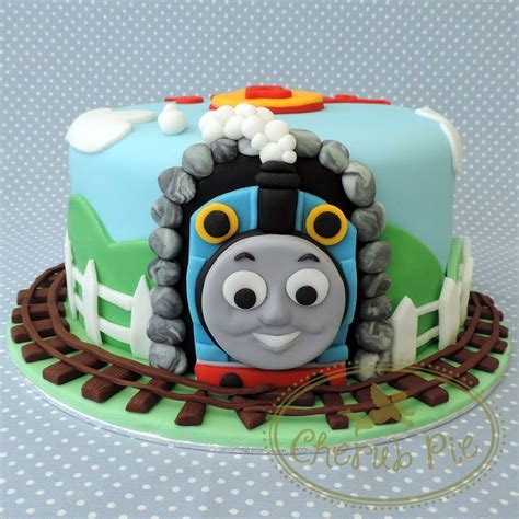 template for the tank engine cake tank engine cake cake ideas and designs