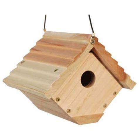 bird houses kamisco