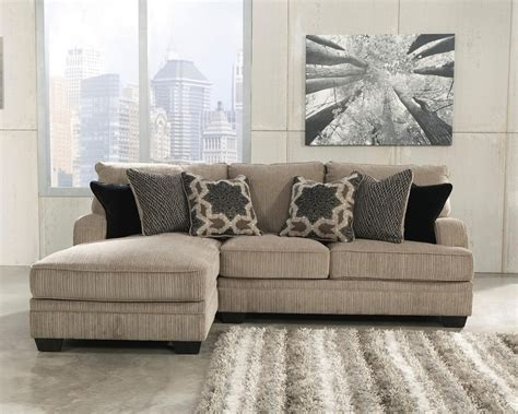small scale leather sofa 20 choices of small scale sectional sofas sofa ideas