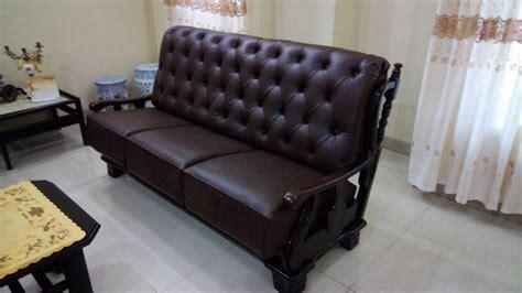 Ganti Kulit Sofa Bed tempat ganti kulit sofa bekasi rida 0821 1076 7833