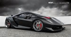 Veneno Vs Bugatti Lamborghini Veneno Vs Bugatti Veyron Wallpaper