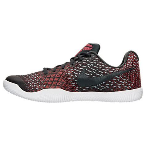 Nike Mamba Instinct the nike mamba instinct is available now weartesters