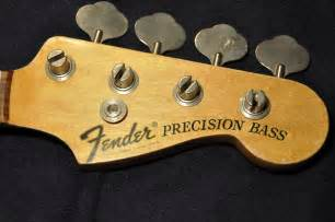 fender bass headstock template favourite headstock design shape talkbass