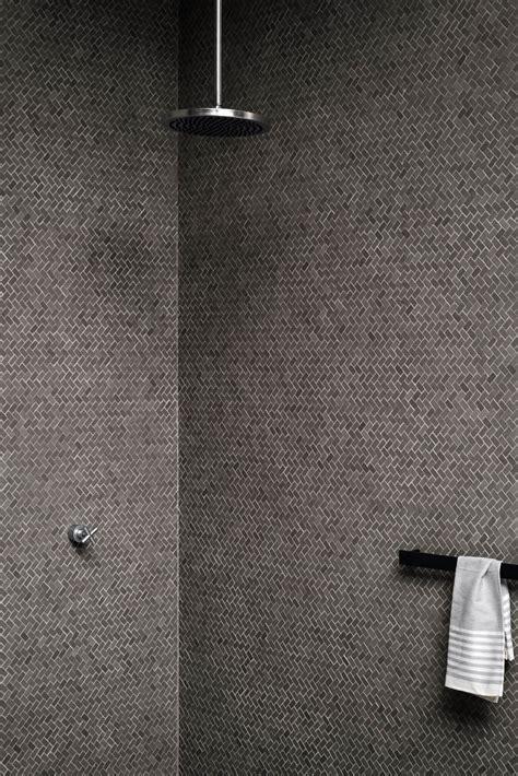 doccia a pavimento mosaico piastrelle a mosaico per bagno e altri ambienti marazzi