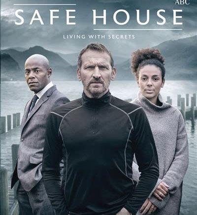 safe house season 2 (2017) watch online watch free hd