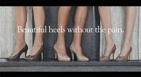 how to make high heels more comfortable to walk in comfortable high heels for women designed by orthopedic nurse