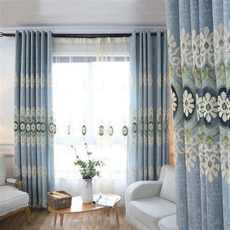 long curtains for living room | home design plan