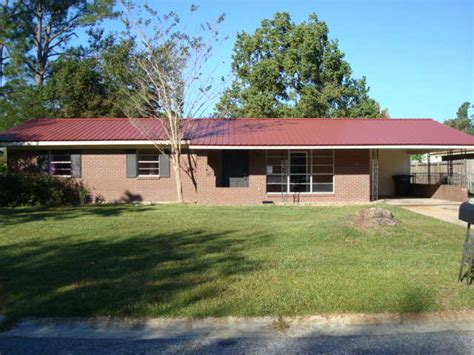 houses for sale in ocean springs ms houses for sale in springs ms 28 images springs mississippi reo homes foreclosures