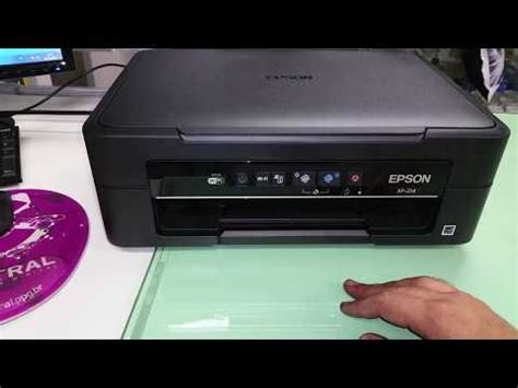 resetter epson xp214 xp211 xp216 how to refill the epson expression home xp series musica