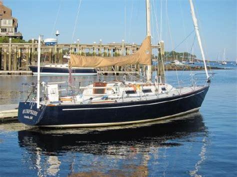 j boats j 35 sailboat for sale 1990 j boats j35 boats yachts for sale