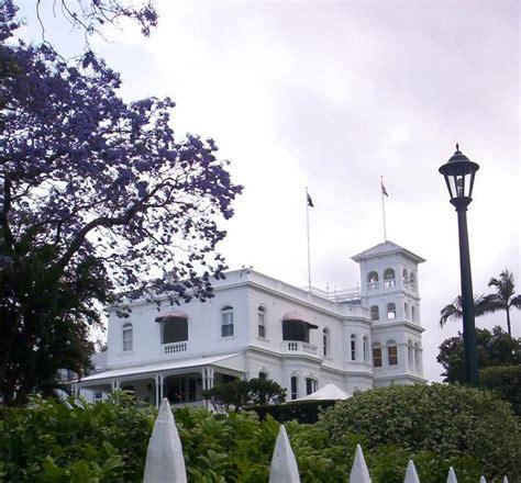 government house brisbane wikipedia
