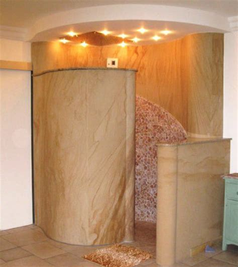 shower designs without doors bathroom shower designs without doors no shower door