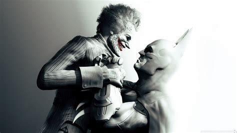 wallpaper hd batman arkham city freaking spot batman arkham city full hd 1080p wallpapers