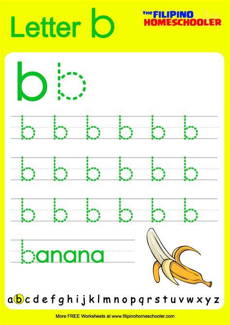 5 Letter Words Last Letter L lowercase letter tracing worksheet worksheets for all