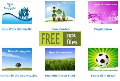 template powerpoint gratis templates gratuitos para apresenta 199 213 es de powerpoint