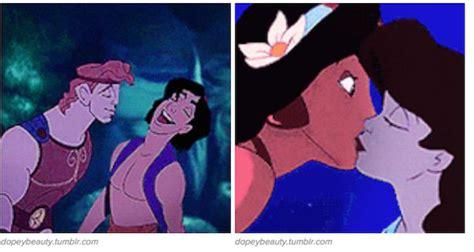 hot lgbt tumblr lgbt disney couples lgbt disney princess