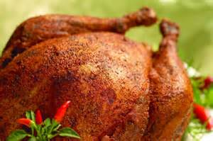 seasoning your turkey for thanksgiving does your family want a cajun seasoned fried turkey this