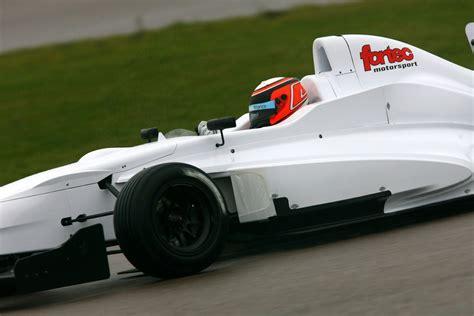 renault race cars renault formula 2 0 race car