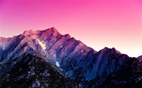 wallpaper 4k wide android mountains 4k wide laptop backgrounds hd wallpapers