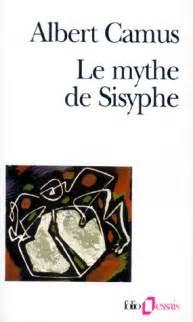 le mythe de sisyphe by 9782070322886fs gif
