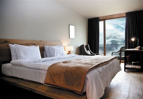 Rooms Hotel Kazbegi by The Rooms Hotel By Rooms Kazbegi 187 Retail