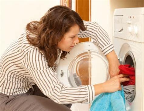 Mesin Cuci Garut cara menggunakan mesin cuci yang tepat april 2018
