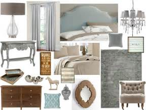 Pinterest Bedrooms Diy Projects For Bedroom Pinterest This Is The Bedroom I