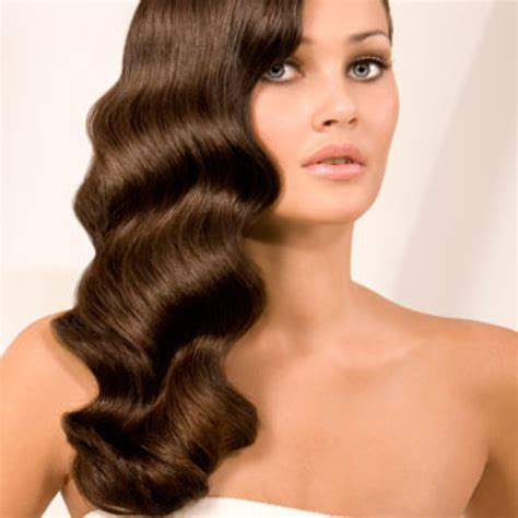 old holloywood glam hairstyles old hollywood glam hair keywords
