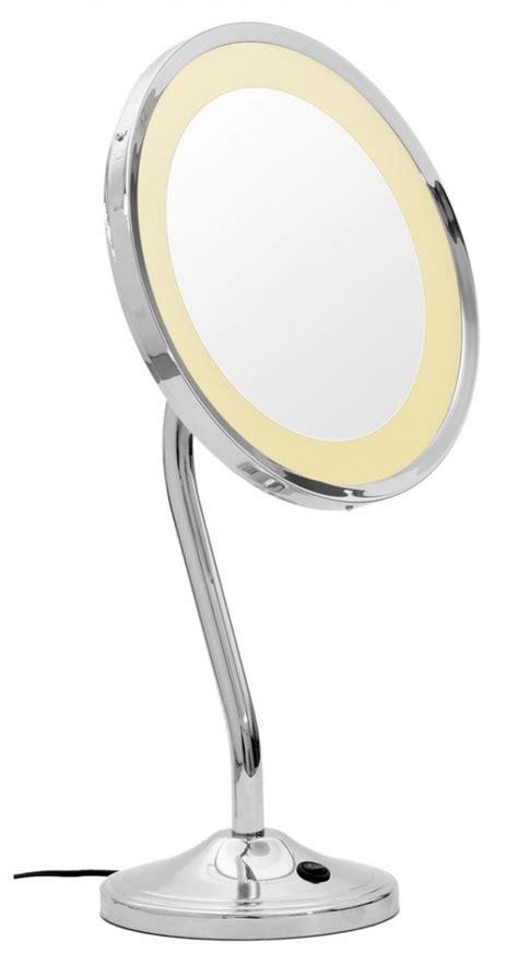 Beleuchteter Kosmetikspiegel 375 beleuchteter kosmetikspiegel beleuchteter kosmetikspiegel