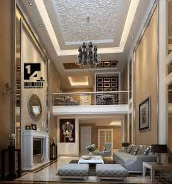 Designer Luxury Homes by Modern Interior Design