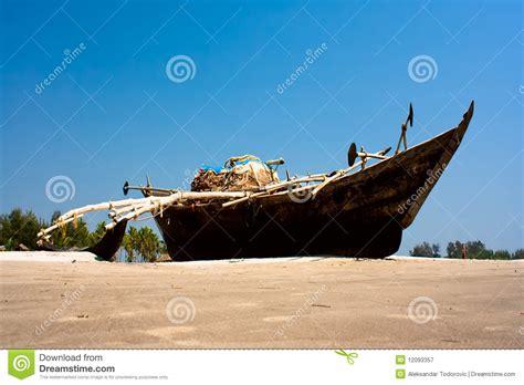 willie boats alaska willie boats for sale in alaska craigslist wooden