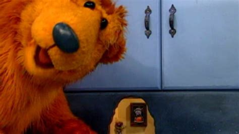 bear inthe big blue house episodes bear in the big blue house season 4 episode 8