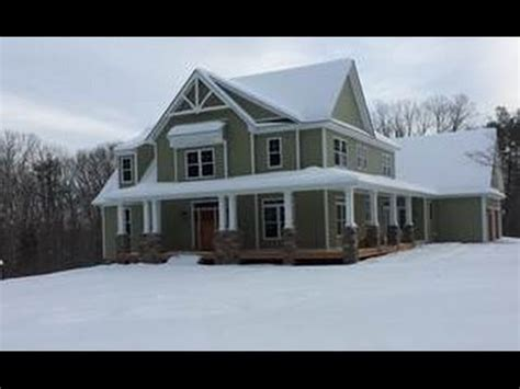 trotterville house plan a home in the making trotterville plan 984 youtube
