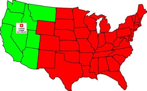 united states map clip united states map clip at clker vector clip