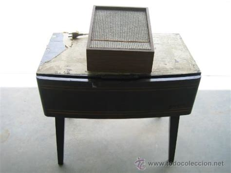 muebles para restaurar madrid muebles para restaurar mesita de noche con marquetera