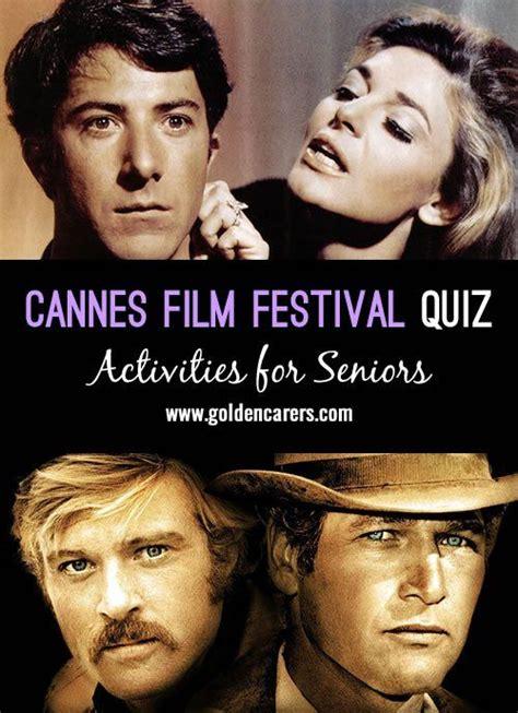 film quiz pub 127 best pub trivia quizzes for seniors images on