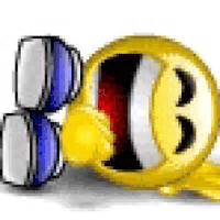 rofl smiley emoticons pictures, images & photos | photobucket