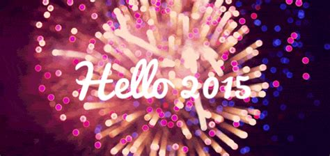new themes tumblr 2015 hello 2015 pictures photos and images for facebook