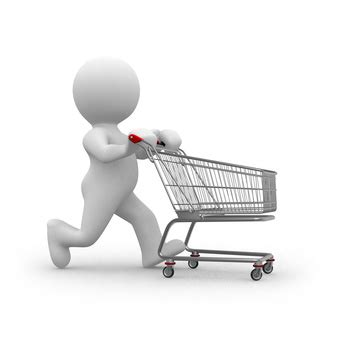 free shopping cart blogger templates my blog