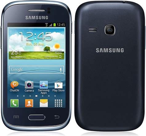 Harga Hp Merk Samsung Murah samsung hp android murah newhairstylesformen2014