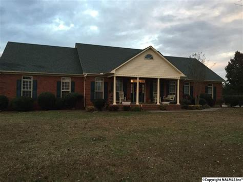 St Johns Property Records Search 23073 Rd Athens Al 35613 Property Records Search Realtor 174