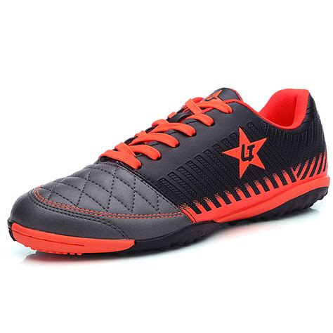 cool soccer shoes for popular cool soccer shoes buy cheap cool soccer shoes lots