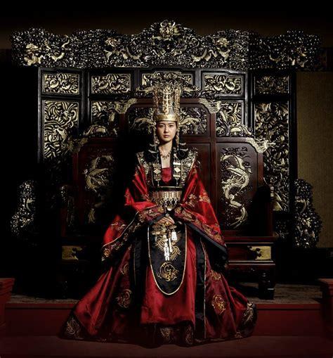 silla dynasty korea korea silla dynasty queen s robes traditional asian