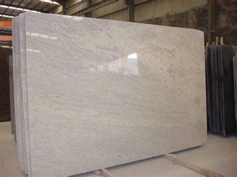 china kashmir white granite slab large image for kashmir