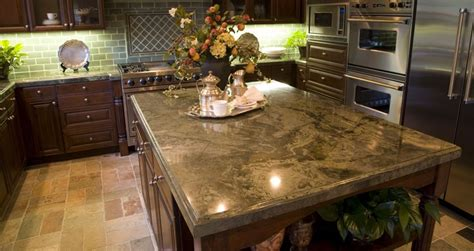 kitchen island with granite countertop kitchen brilliant kitchen granite ideas kitchen