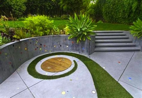 backyard sandpit kids backyard sandbox fun kidspace interiors