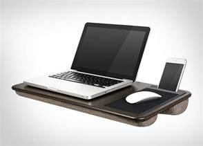 best computer lap desk top 20 best portable laptop notebook lap desk amp tray you