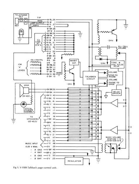 Android Speakerphone Wiring Diagram