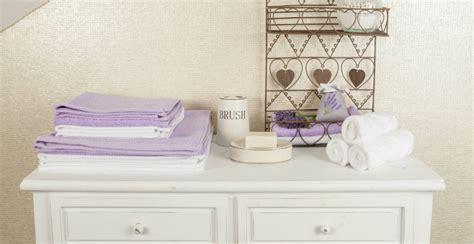 piastrelle bagno adesive dalani piastrelle adesive stickers colorati per la casa